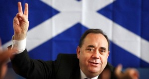 images/stories/salmond.jpg