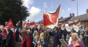 images/stories/kilmarnockdemo.jpg