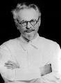 images/stories/trotsky2.jpg