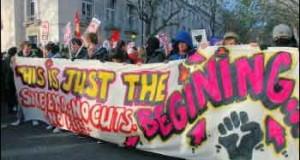 images/stories/studentprotests.jpg