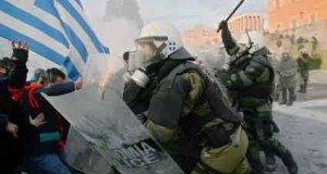images/stories/greece2012.jpg