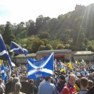 images/stories/indydemo.jpg