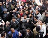 images/stories/tunisia2.jpg