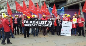 images/stories/scotparlblacklisting.jpg