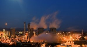 images/stories/grangemouth2.jpg