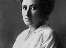 images/stories/220px-rosa_luxemburg.jpg