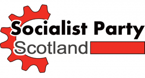 Socialist Party Scotland